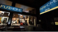 FUR HOME
