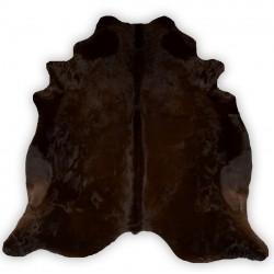 "Коровья шкура ""Chocolate D-62"""